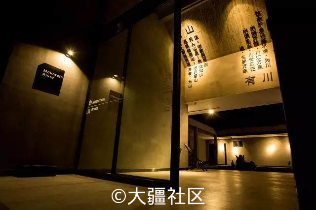大疆新飞手训练营10.21郑州站报名倒计时